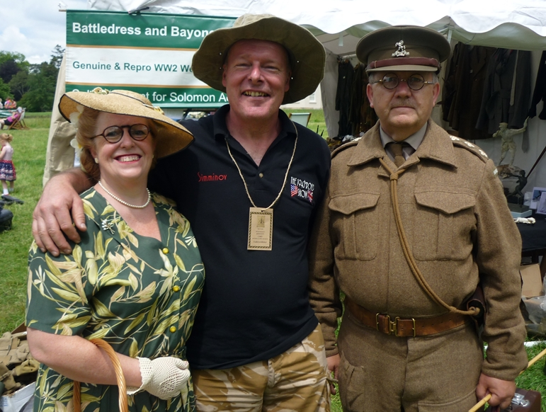 Me_and_the_mainwarings-crop